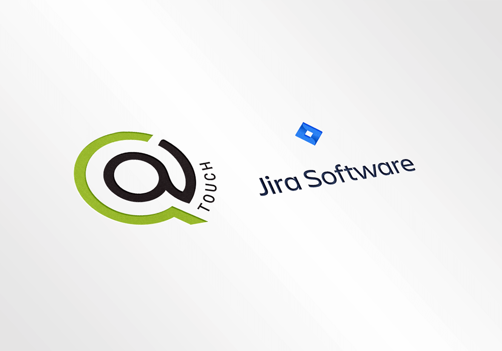 Jira QAtouch Integration