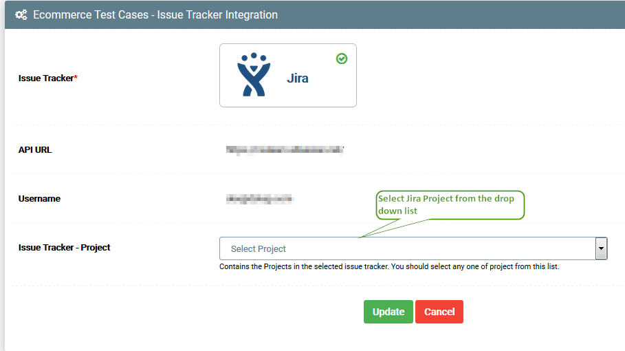 Configuration_of_Jira_project_for_issue_tracking