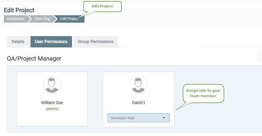 Assign_role_to_team_member_in_edit_project