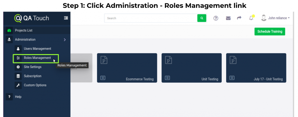 Administration_Roles_management_reference