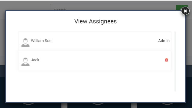 View_assignees
