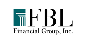 FBL Financial