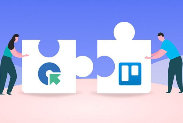 Trello Integration with QA Touch - Feature Image