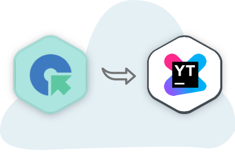 How To Integrate YouTrack with QA Touch