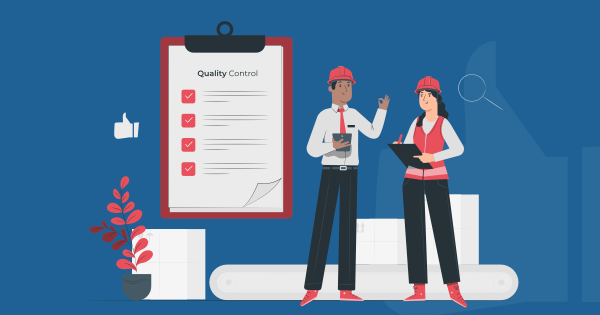 Roles And Responsibilities of QA in Software Development