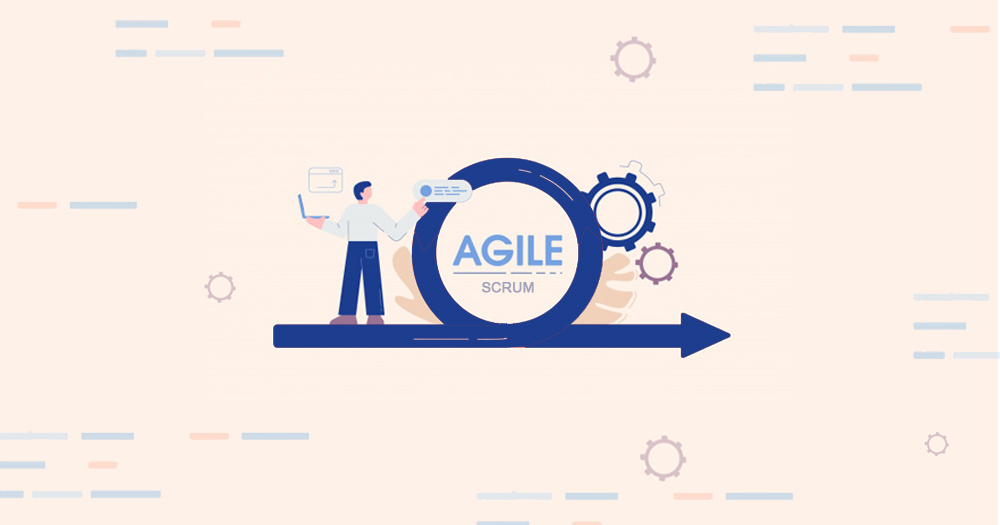 Understanding-scrum-and-agile-in-testing-to-achieve-faster-delivery