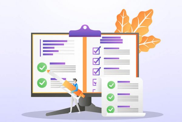 How to Write QA Test Summary Report - 13 Easy Steps